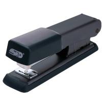 STD - M-600 Metal ½ Strip Stapler 10 - 12 sheets Photo