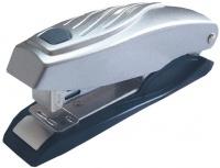 STD - T7 Premium Metal ½ Strip Stapler 10 - 12 sheets Photo