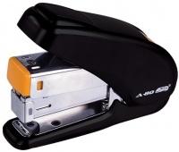 STD - A80 Plastic Power Saving Quarter Strip Stapler - 20 Sheets Photo