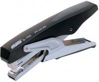 STD - S150 Metal Plier Half Strip Stapler - 20 Sheets Photo