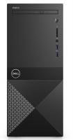 DELL - Vostro 3670 i5-8400 8GB RAM 256GB SSD Win10 Pro PC/Workstation Photo