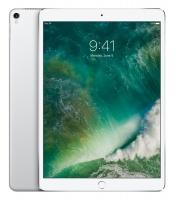 "Apple iPad Pro - 10.5"" - 512GB - WiFi Tablet Photo"