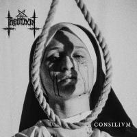 Massacre Germany Theotoxin - Consilivm Photo