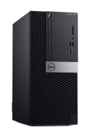 DELL OptiPlex 7060 i7-8700 8GB RAM 1TB Win 10 Pro PC/Workstation Photo