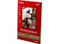Canon - PP-201 5 X 5 Photo