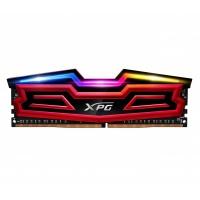ADATA XPG Spectrix D40 8GB DDR4 3600MHz Memory Photo