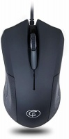 GoFreeTech - Wired 1000DPI Mouse Photo