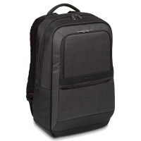 "Targus CitySmart 12.5 13 13.3 14 15 15.6"" Essential Notebook Case Photo"