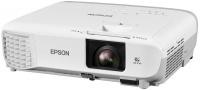 Epson 3500lm XGA Projector Photo
