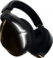 ASUS - ROG Strix Fusion 500 Gaming Headset Photo