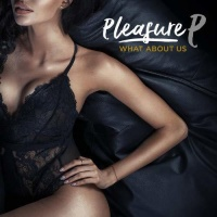Pleasure P - She Likes Photo