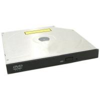 Intel SATA Slim-line Optical DVD Drive Photo