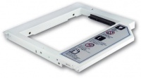 OEM 9mm Macbook SATA HDD and SSD Caddy Photo