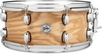 "Gretsch Full Range Series 14x6.5"" Ash Snare Drum Photo"