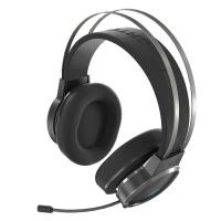 Acer Predator Galea 300 Gaming Headset Photo