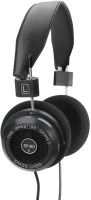 Grado Labs SR80e Prestige Series Headphones Photo