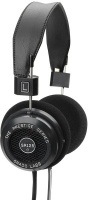 Grado Labs SR125e Prestige Series Headphones Photo