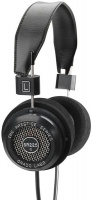 Grado Labs SR225e Prestige Series Headphones Photo