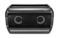 LG - PK5 20W IPX 5 Portable Bluetooth Speaker Photo