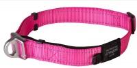 Rogz - Utility Extra Large 25mm Lumberjack Safety Collar Photo