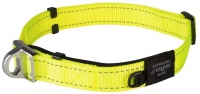 Rogz - Utility Extra Large 25mm Lumberjack Safety Collar Photo
