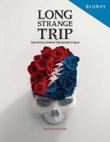 Grateful Dead - Long Strange Trip: the Untold Story of Grateful Photo