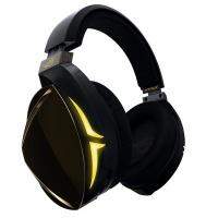 ASUS - ROG Strix Fusion 700 Gaming Headset Photo
