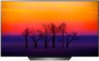"""LG 55"""" OLED55B8PVA LCD TV Photo"""