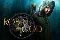 Robin Hood: Complete Series Photo