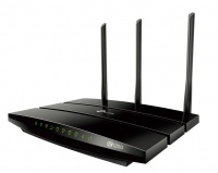 TP LINK TP-Link AC1200 Wireless Dual Band Gigabit Router Photo
