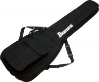 Ibanez IBB101 101 Series Bass Guitar Padded Gig Bag Photo