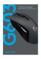 Logitech - LIGHTSPEED G603 Wireless Gaming Mouse Photo