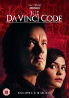 The Da Vinci Code Photo
