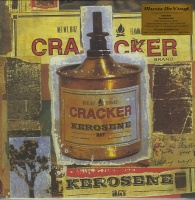 Cracker - Kerosene Hat Photo