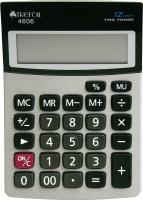 Trefoil - Calculator 4606 Photo
