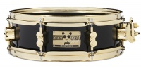 PDP Eric Hernandez Signature 4x13 Inch Snare Drum Photo