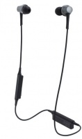 Audio Technica ATH-CKR75BT Wireless In-Ear Headphones Photo