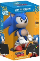 Cable Guy - Sonic the Hedgehog - Phone & Controller Holder Cellphone Photo