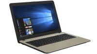 ASUS VivoBook i58250U laptop Photo