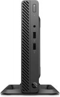 HP - 260 G3 Dm i3-7130U 4GB RAM 500GB HDD Win 10 Pro Mini PC/Workstation Photo
