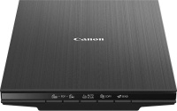 Canon Lide 400 Flatbed Scanner - USB Powered Photo