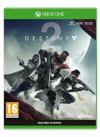 Destiny 2 - Special Edition Photo