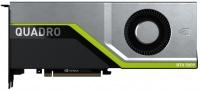 PNY - NVIDIA Quadro RTX 5000 16GB GDDR6 Professional Graphics Card Photo