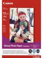 Canon GP-501 4x6 Inkjet Photo Paper Photo