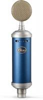 Blue Bluebird SL Condenser Studio Microphone Photo