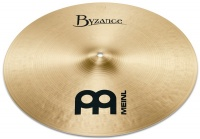 "Meinl B20MC Byzance Traditional Series 20"" Medium Crash Cymbal Photo"