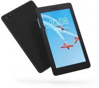 """Lenovo Tab E7 7"""" HD 8GB Tablet - Black Photo"""