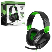 Turtle Beach - Recon 70X Gaming Headset Photo