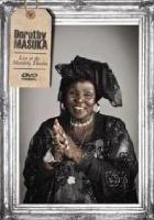 Dorothy Masuka - Live At the Mandela Theatre Photo