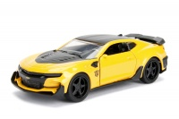 Jada Toys - 1/32 Transformers Chevy Camaro Bumblebee Photo